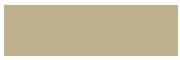 Nicole Castle Logo